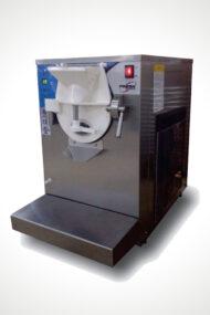 Máquinas para Helados Artesanales